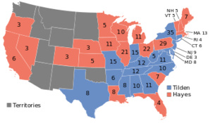 United States presidential election, 1876 - Wikipedia, the free encyclopedia